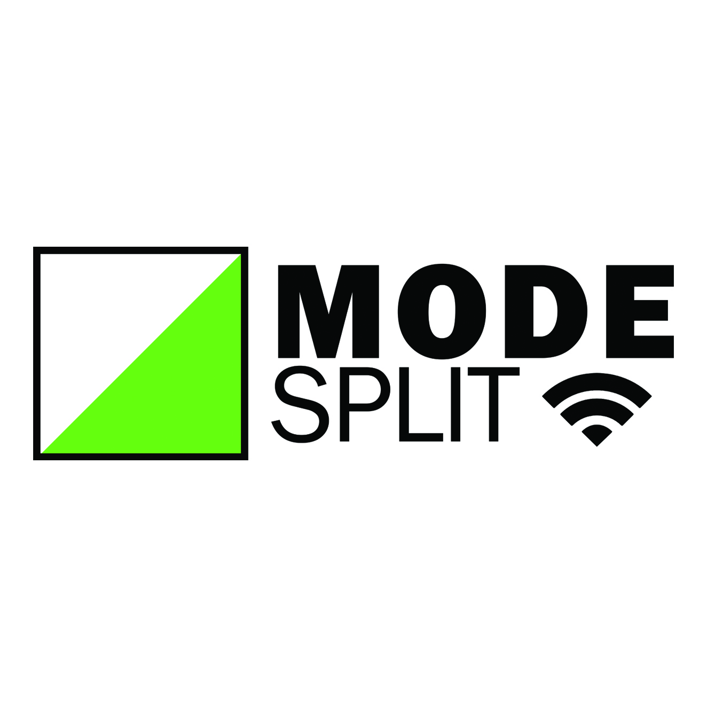 Mode Split